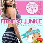 FJ_taplalkozasi_program_borito_377x533